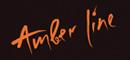 Amber Line Juvelierizstrādājumi - Scala Di Valori SIA