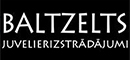 Baltzelts SIA juvelierizstrādājumi