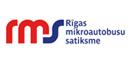 Rīgas mikroautobusu satiksme