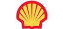 Shell - BFRP kompāniju grupa