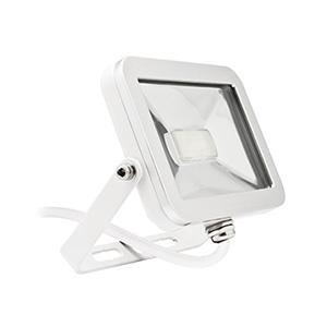 LED apgaismojums, LED prožektori