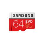 Samsung Micro SDXC EVO 64GB